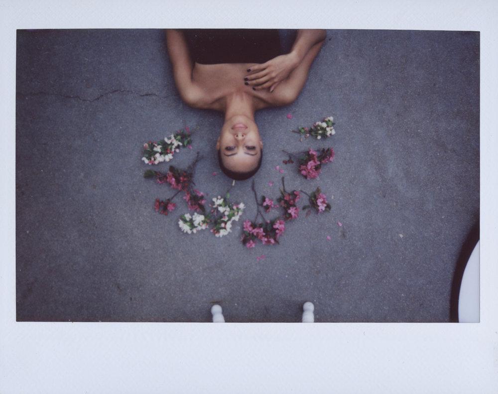 Polaroid Scans80.jpg