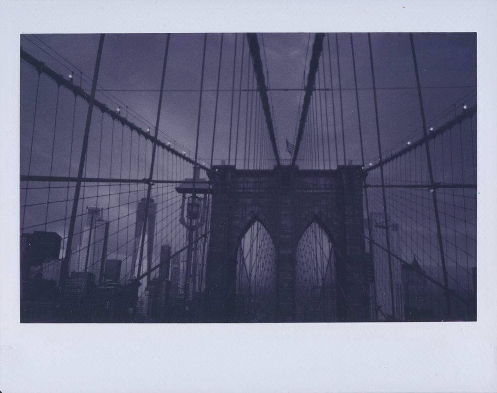 Polaroid Scans83.jpg