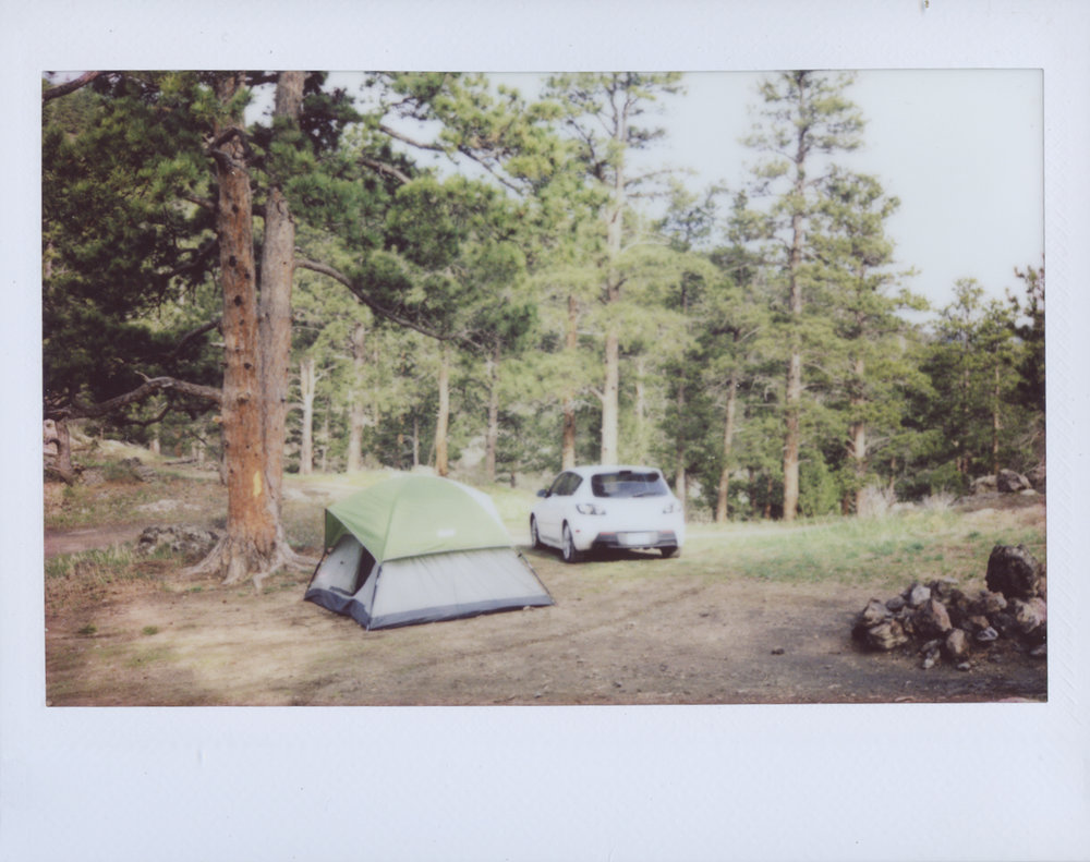 Polaroid Scans85.jpg