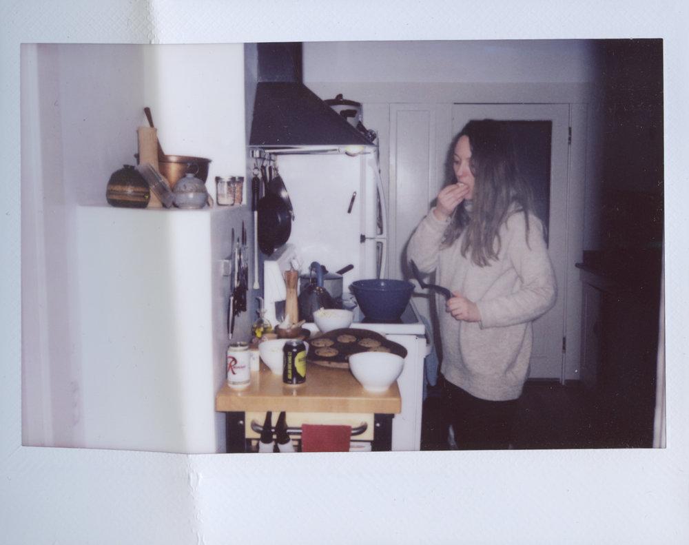 Polaroid Scans88.jpg