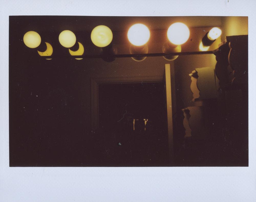 Polaroid Scans89.jpg