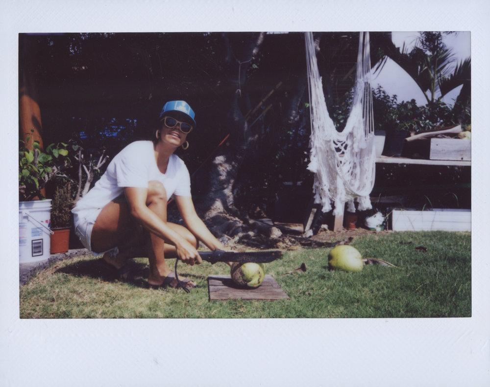 Polaroid Scans91.jpg