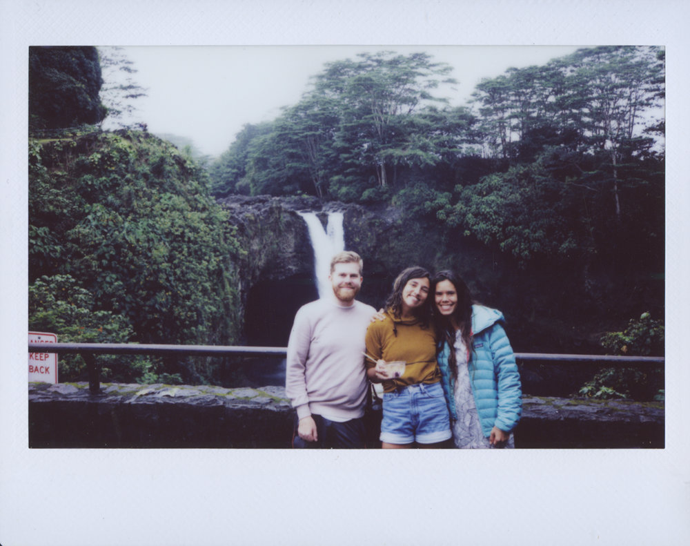 Polaroid Scans94.jpg
