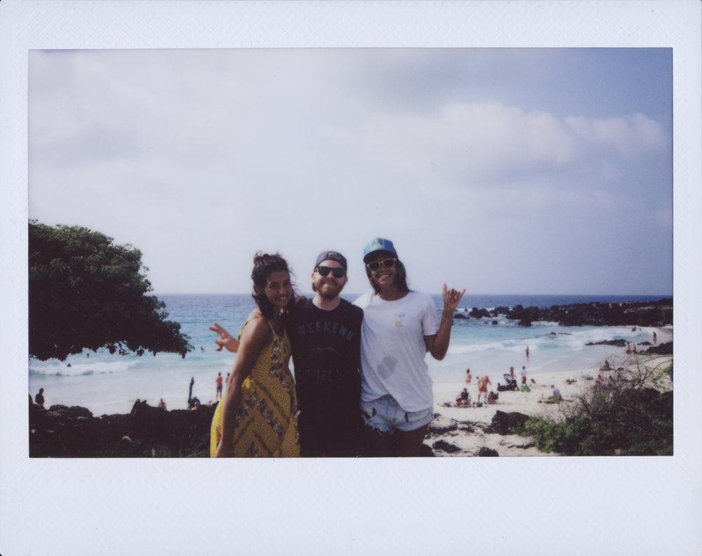 Polaroid Scans95.jpg