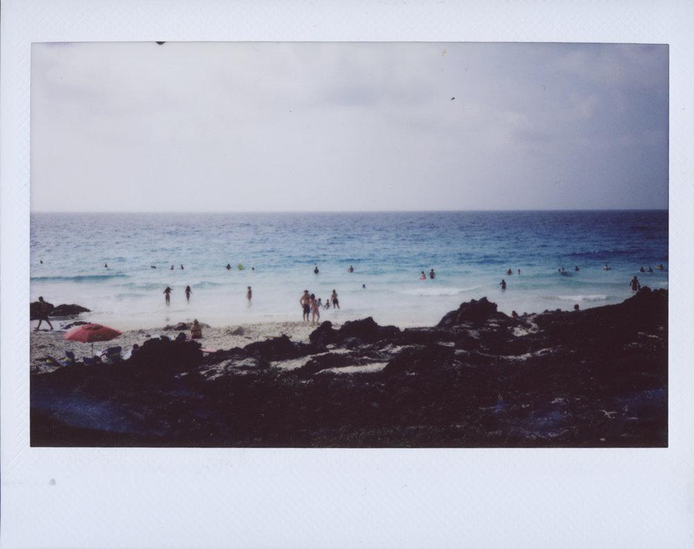 Polaroid Scans96.jpg