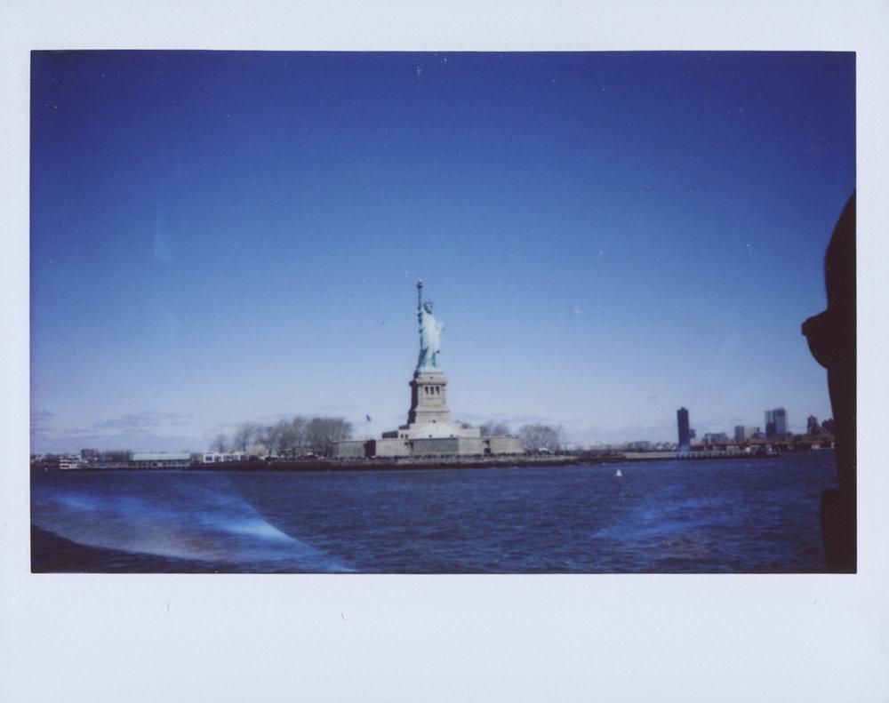Polaroid Scans97.jpg