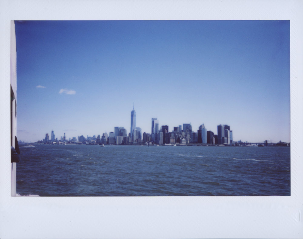 Polaroid Scans100.jpg