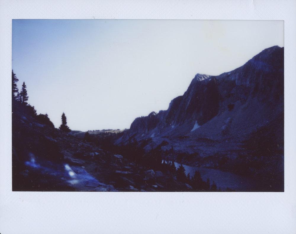 Polaroid Scans103.jpg