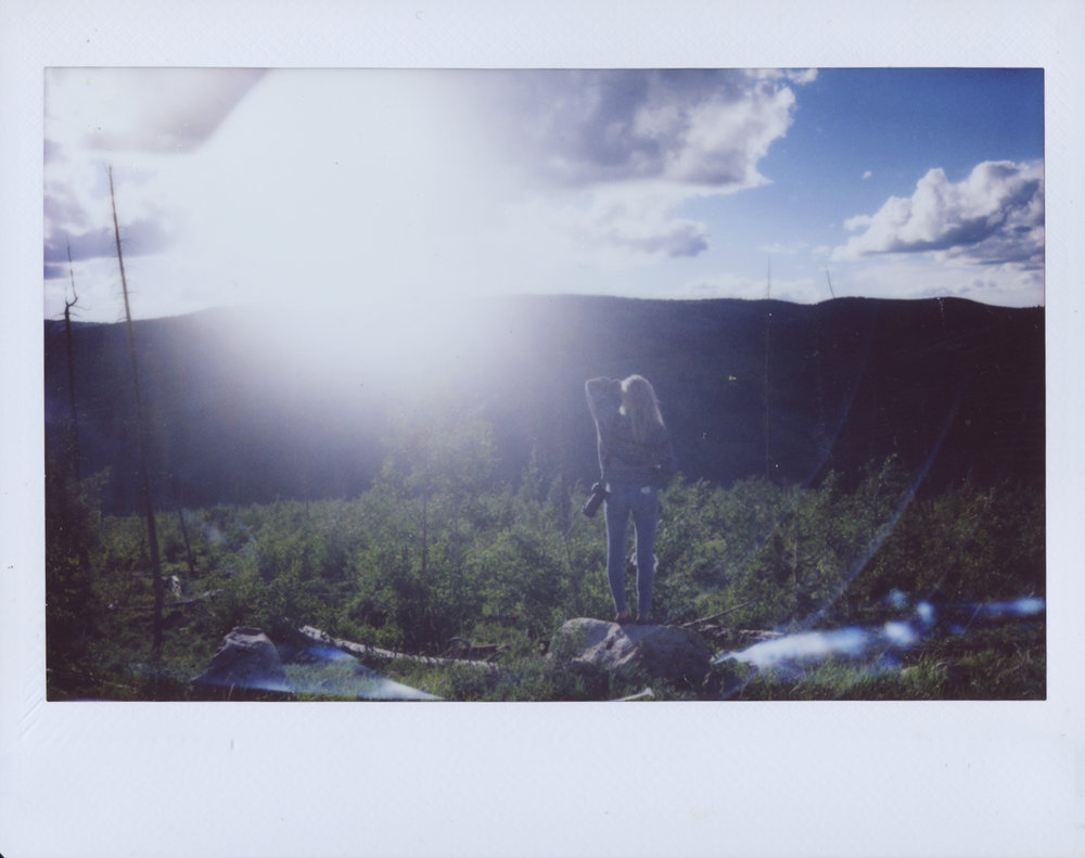 Polaroid Scans107.jpg