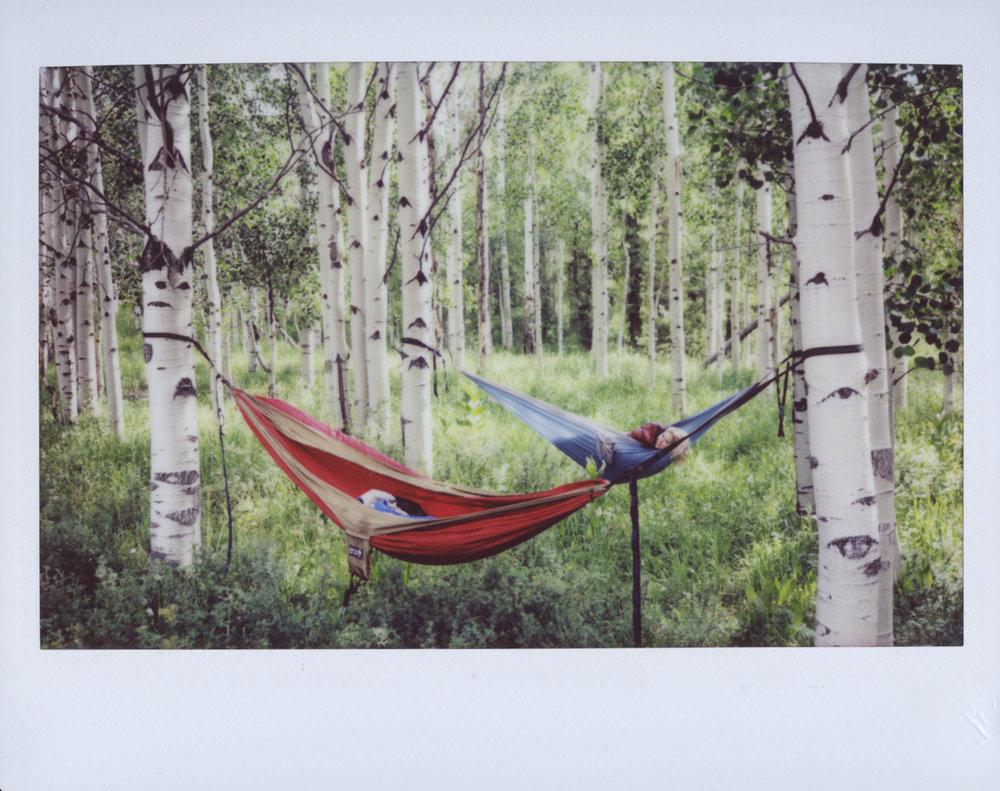 Polaroid Scans108.jpg