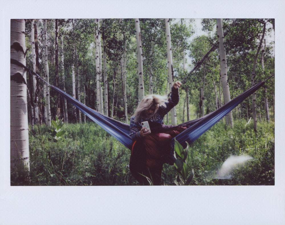 Polaroid Scans109.jpg