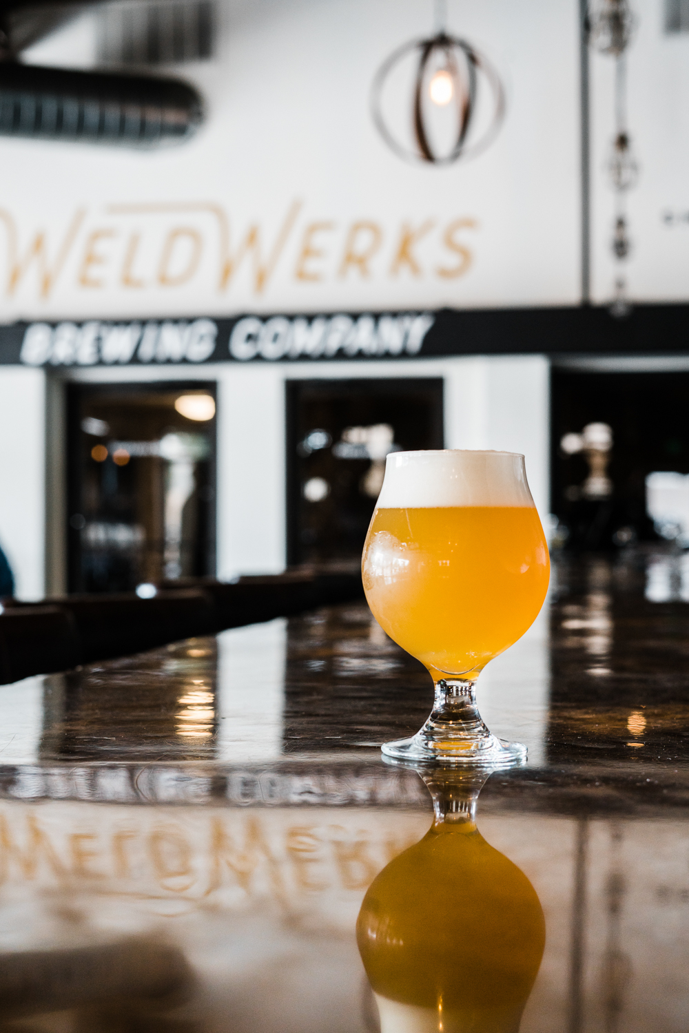 Weldwerks-Brewery-IPA-Reflection.jpg