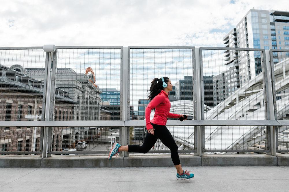 Girl-Running-Denver-Mindbody
