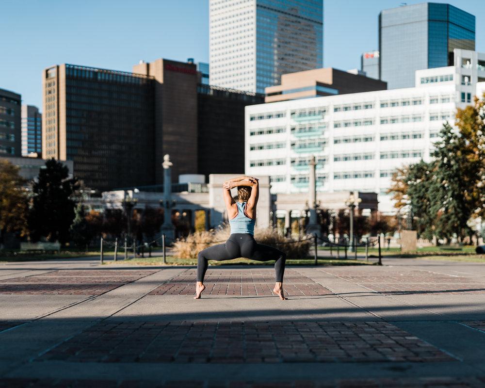 Yoga-Pose-Downtown-Denver.jpg