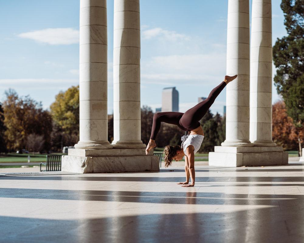 Handstand-Cheeseman-Denver-Colorado.jpg