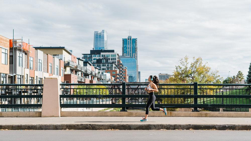 Girl-Running-urban-denver.jpg