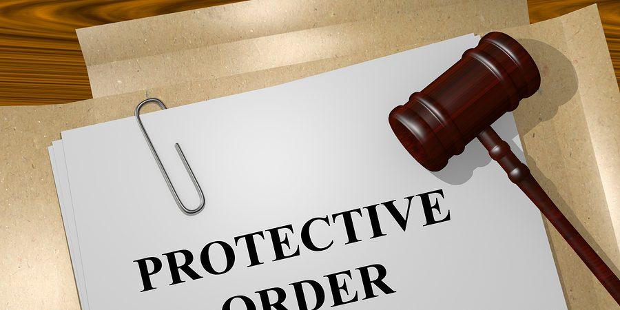 bigstock-Protective-Order-Concept-112904786-900x450.jpg