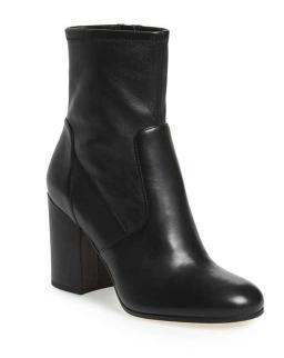 Britta Boot