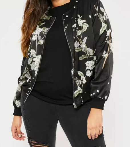 Missguided Bomber.png