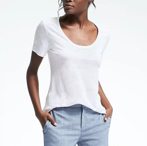 BR White Tee.png