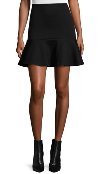 Mini Skirt.png