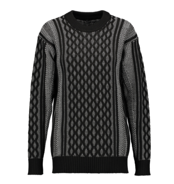 Alexander Wang Cable Knit.png