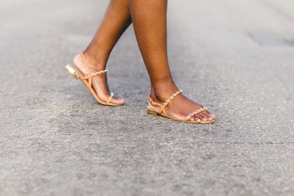 Charmant Style Vince Camuto Shoes