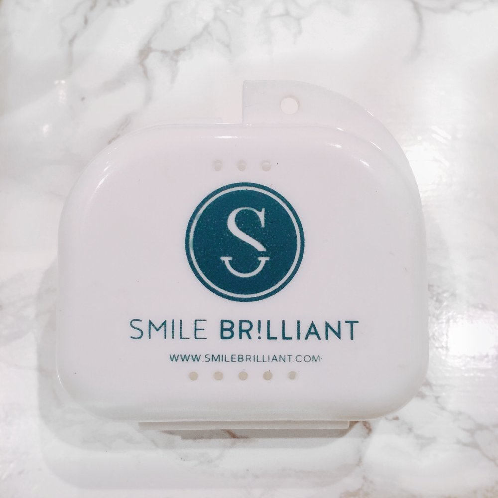 Teeth Whitening Backed By Science