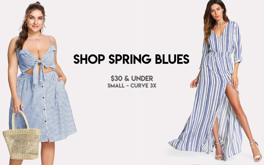 Shop Spring Blues.png