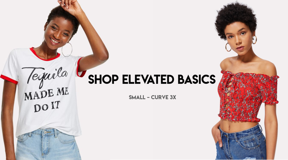 Shop Elevated Basics.png