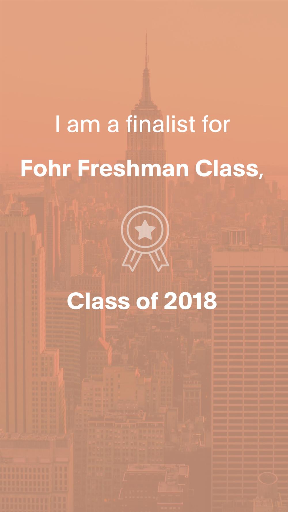 freshman Class finalists_updated-01.png