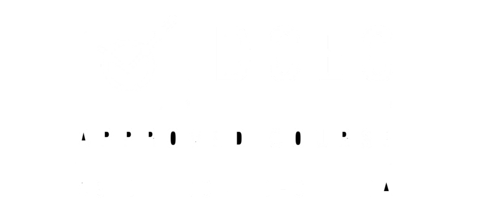 IDCEC Approved Course