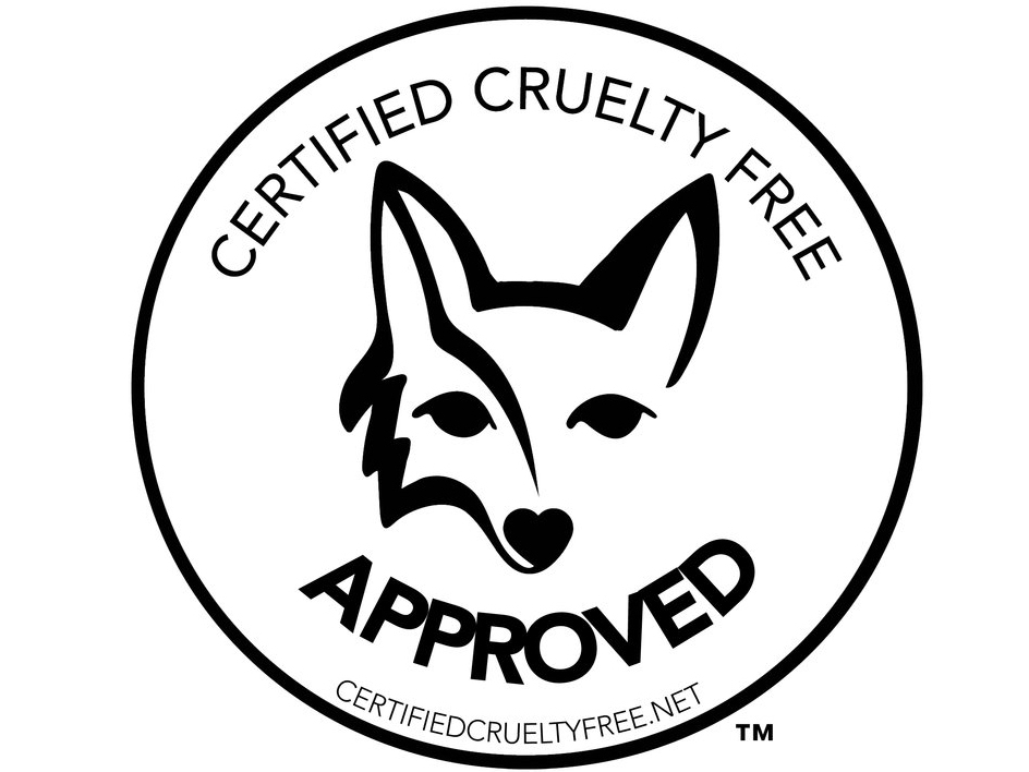 Logo Licensing - The badge is recognition!Does your company carry vegan products? Show your customers that one or all of your products are cruelty freeby displaying the Certified Cruelty Free Badge.