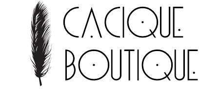 Cacique Boutique Swimwear