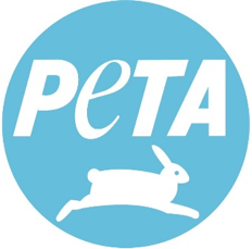 10% of every certification is donated to PETA (People for the Ethical Treatment of Animals)