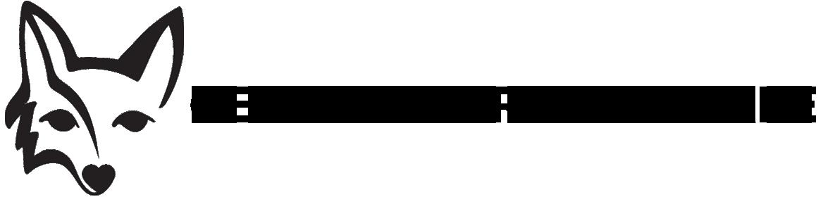 http://static1.squarespace.com/static/57f925036b8f5bb7f2af92bd/t/5979f76ccd39c37500404a12/1507318862484/?format=1500w