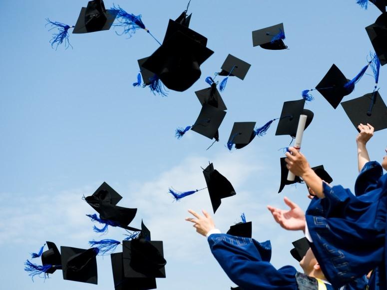 Students & graduates -