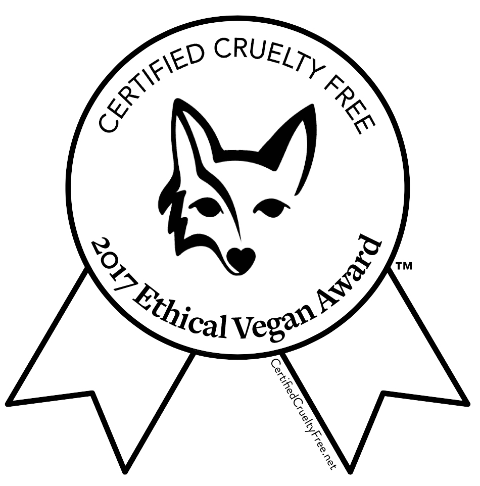 2017 Ethical Vegan Award.jpg
