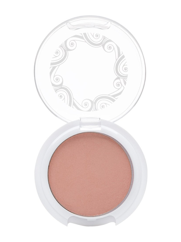 Best Vegan Blush: Blushious by Pacifica