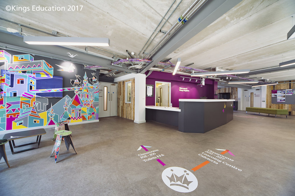 KingsBrighton3-reception-general1.jpg