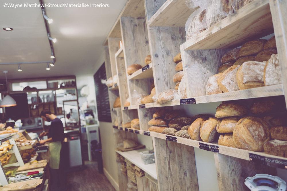 RealPatisserie_bread-shelves1.jpg