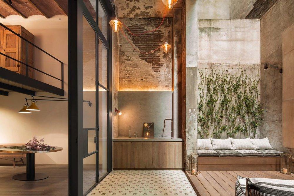 Diana Gil Divine Gap Interior Design.jpg