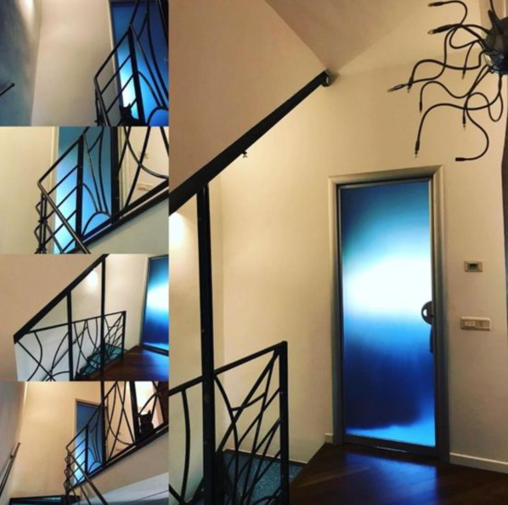 Annarita Manicini Interior Design Italy.png