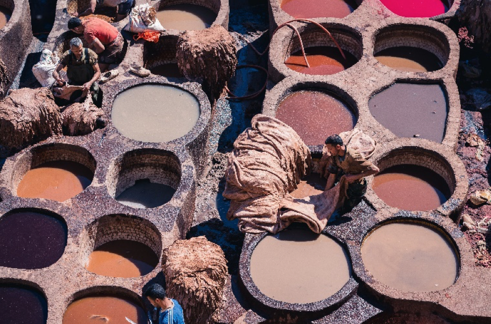 leather tanneries.png