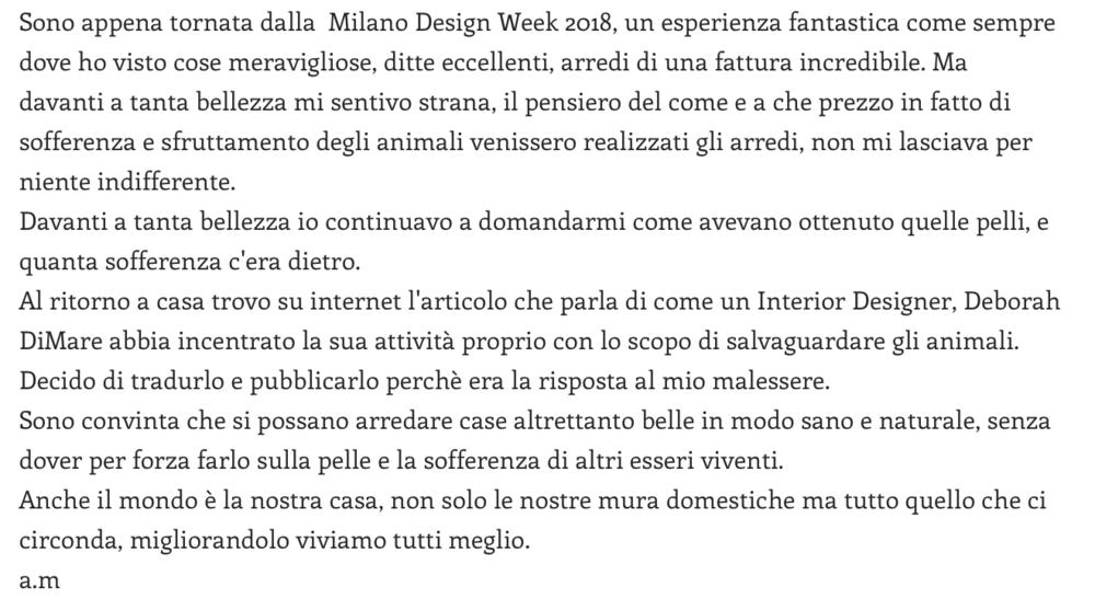 italian vegan design.png