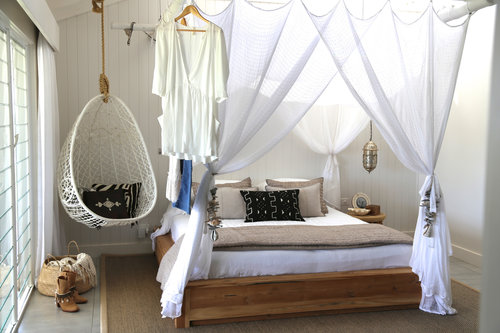 Get The (Vegan) Look: Dreamy Bedroom   Vegan Interior Design ...