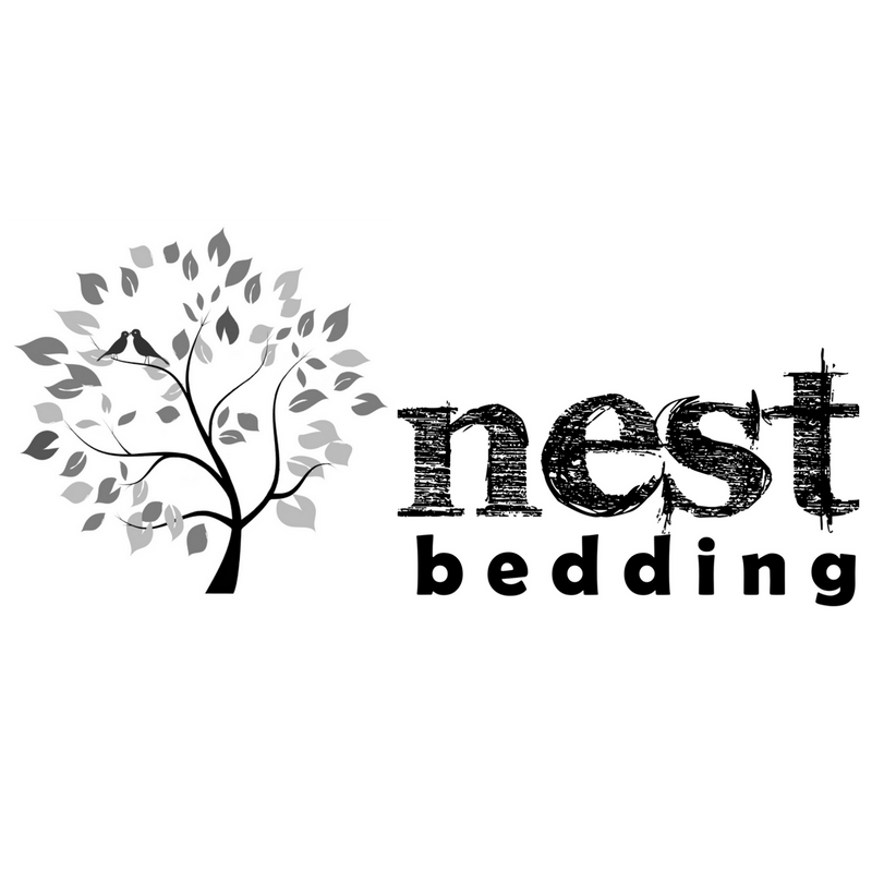 Nest Bedding - Nest Bedding is a family owned, factory direct, bedding, and mattress company serving the Los Angeles, San Francisco Bay Area, New York, Chicago, and Seattle. Nest Bedding carries organic sheets, natural and certified bedding and mattresses.Shop Nest Bedding