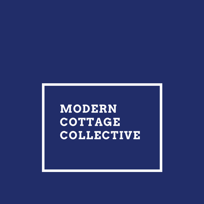 Modern Cottage Collective - Modern Cottage Collective is a boutique design studio based in Melbourne, Florida specializing in mixing modern lines with a cozy aesthetic. Their designs are inspired by a mix of styles. California meets Charleston, Florida meets Nantucket, Savannah meets San Francisco. Modern Cottage Collective is Brevard County's only cruelty-free design studio. Modern Cottage Collection believes that with todays technology and scientific advances there is no need to use animals for our furniture or textiles. The faux options are endless and above all else the compassionate choice. Their designs do not use leather, hides, fur, silk, feathers or wool.View Interior Design Portfolio