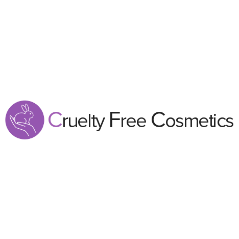 Cruelty Free Cosmetics by Serena Balestri - Cruelty Free Cosmetics® is not just a brand. It means making a conscious choice on cosmetics. Serena Balestri, an Italian native, curates an online shop and blog that highlights cruelty-free & vegan cosmetics.Shop Cruelty Free Cosmetics