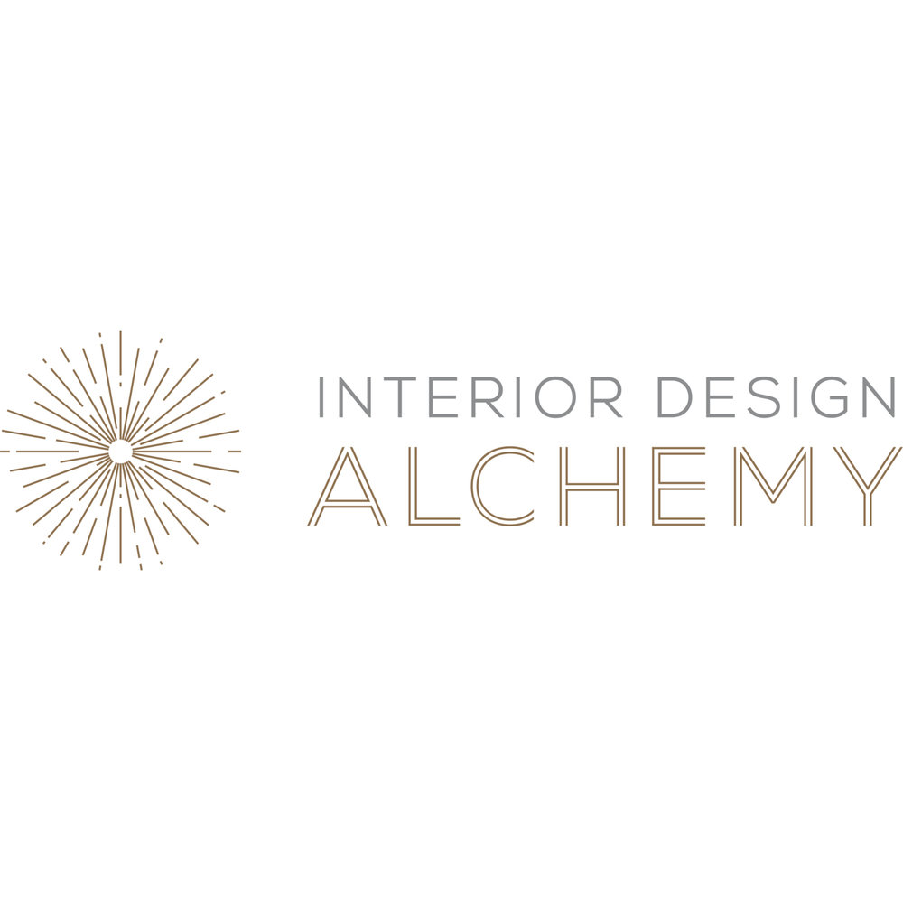 "Interior Design Alchemy - Kristen Siefkin, ""The Interior Design Alchemist,"